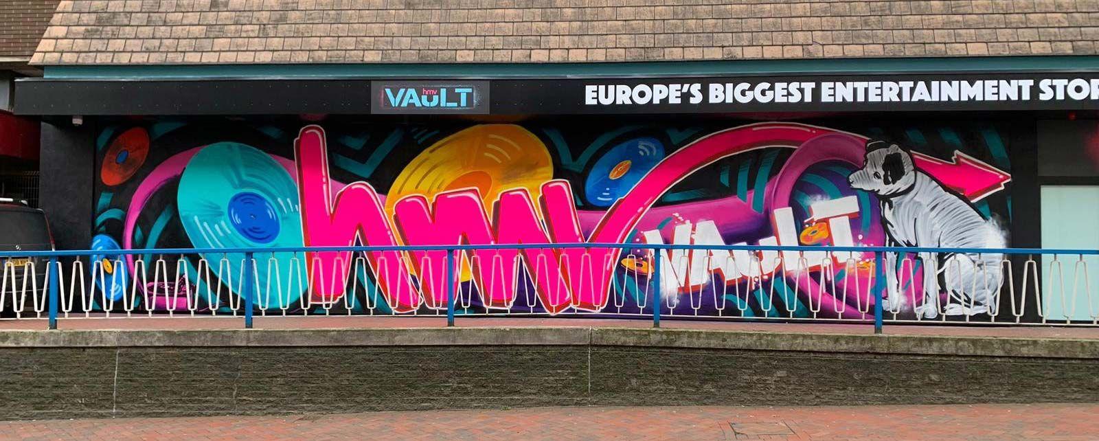 HMV-Wall-Graffiti