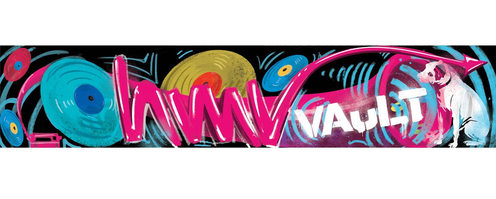 HMV-Wall-Artwork