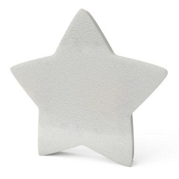 Polystyrene Stars (B) 200mm x10