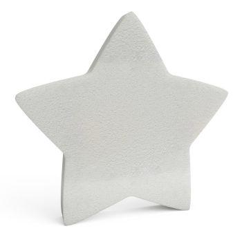 Polystyrene Stars (B) 250mm x10