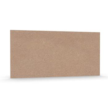 4mm MDF Sheet Material