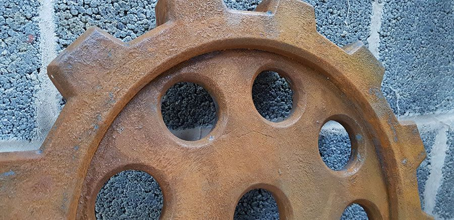 Rusty-Cog-02