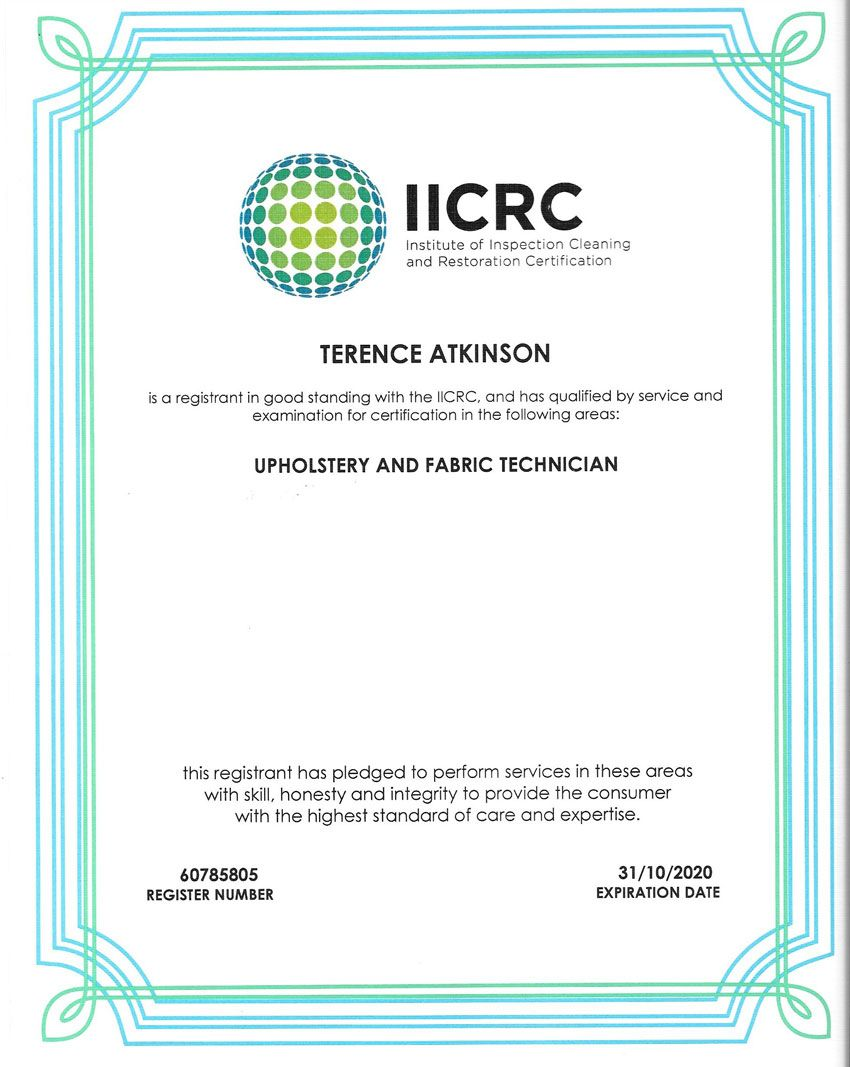iicrc-membership-edit-carpet-and-upholstery-cleaning-lancashire