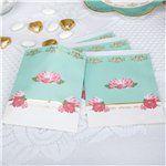 Eternal Rose Sweet Bags - 18cm