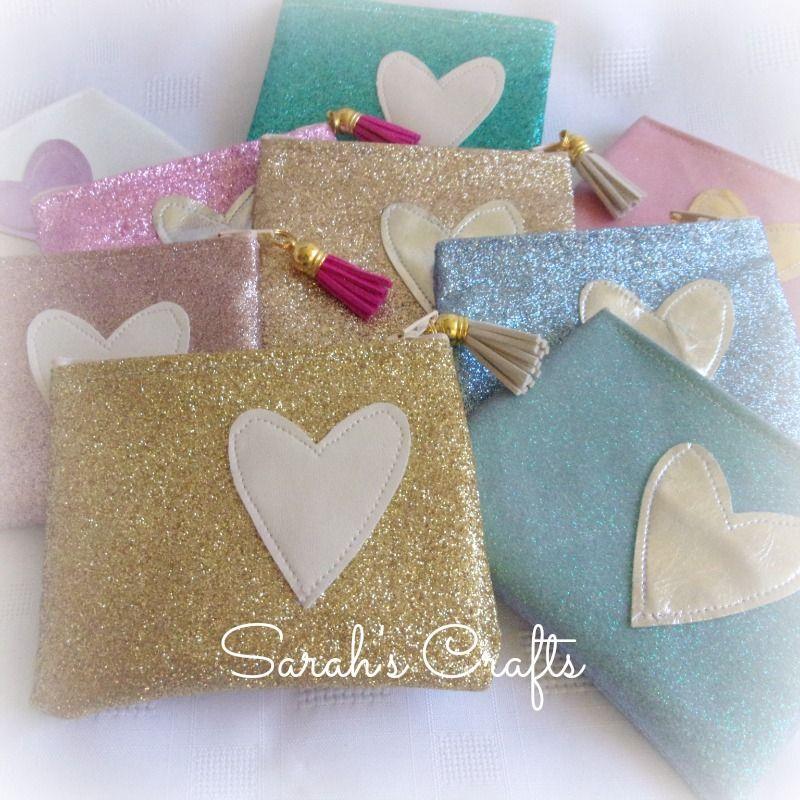 .Sarah's Crafts