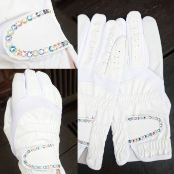 Unicorn Competition Gloves
