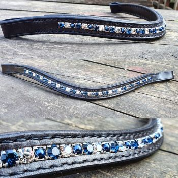 Limited Edition Channel Browband