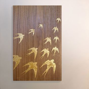 'Migration'