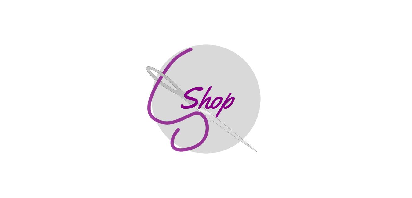 shop for keepsake gifts