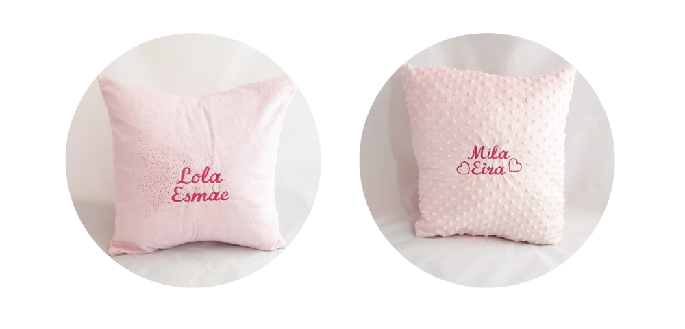 <!--003-->Personalised Cushions