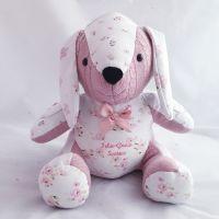 <!--002-->Memory bunny bear