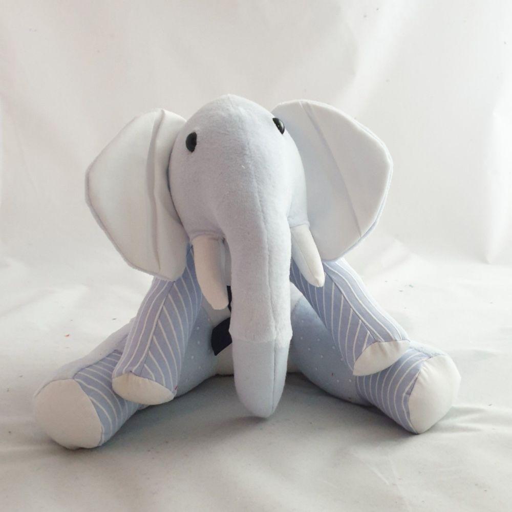 <!--004-->Memory Elephant