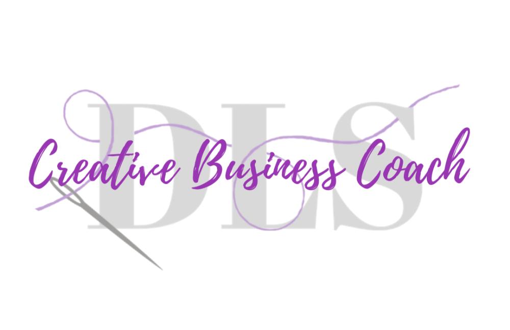 DLS Creative Business Merch