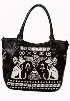 Anubis Bag BG7187