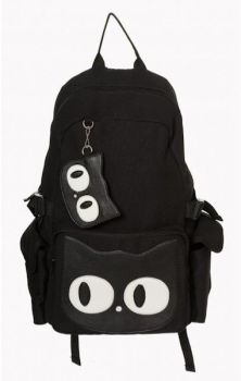 Hallie Backpack BG7151