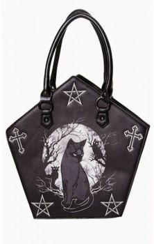 Hecate Pentagon Bag BG7199