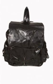 Jamie Backpack BG7149