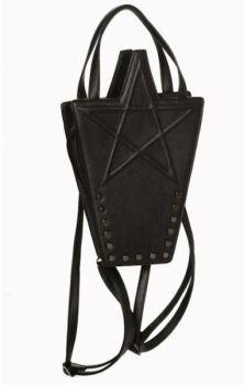 Karma Bag BG7159