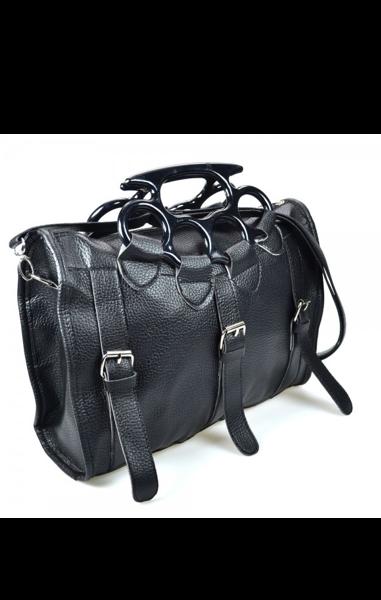 Lethal Bag