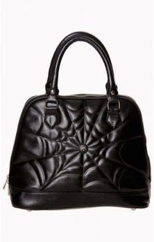 Malice Bag BG7214