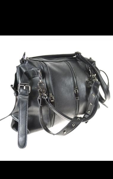 Motion Bag