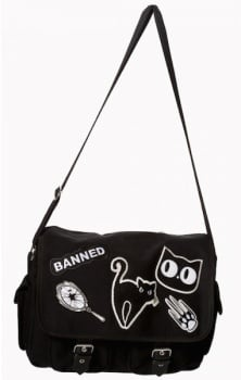 Phobia Bag BG7205