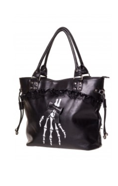 Renegades Bag