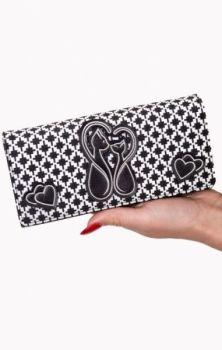 Godiva Wallet WT1480