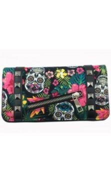 Hibiscus Wallet WT1476