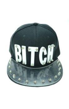 Bitch Cap