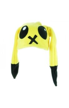 Striker Hat