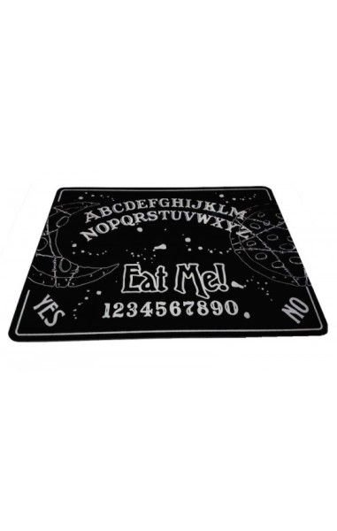 Occult Eat Me Dinner Placemats (Set of 4)