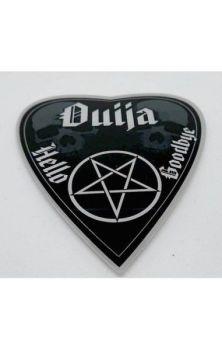 Ouija Planchette Coasters