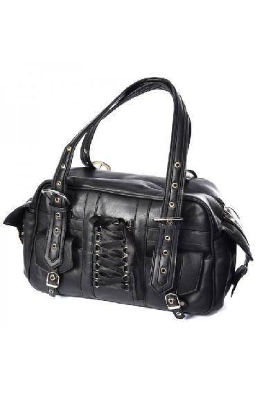 Becca Bag