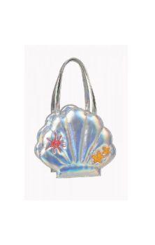 Ariel Bag BG7143