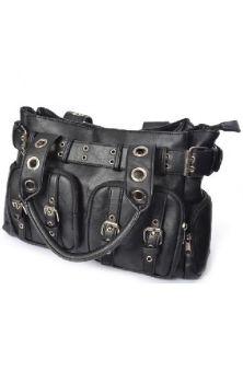 Eve Bag