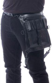 Jakal Bag
