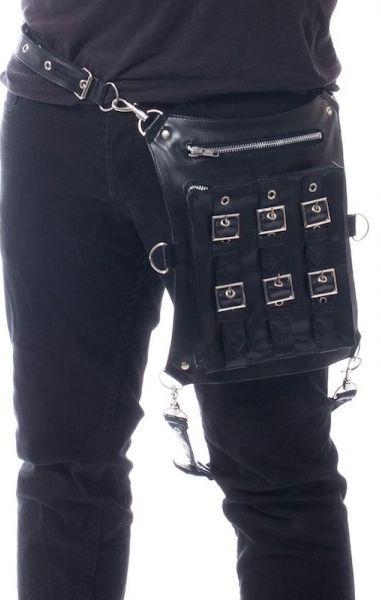Menace Bag