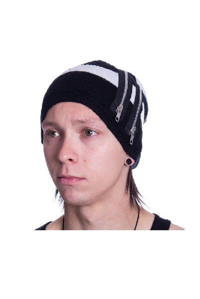 Krueger Hat White