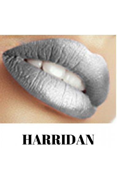 Harridan Witchcraft Metallic Lipstick