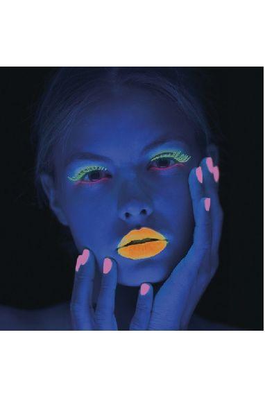 Neon Liquid Eyeliner - 6 colours