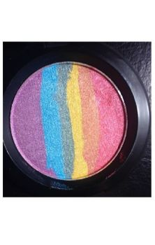Unicorn Dream Highlighter