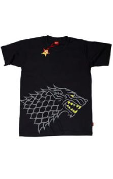 Game Of Thrones Teen T Shirt
