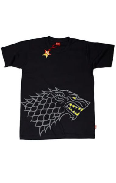Game Of Thrones Teen T Shirt