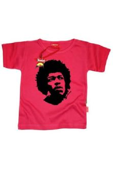 Hendrix Boys T Shirt