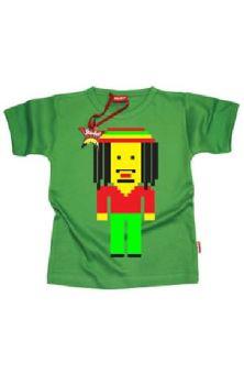 Lego Marley Boys T Shirt