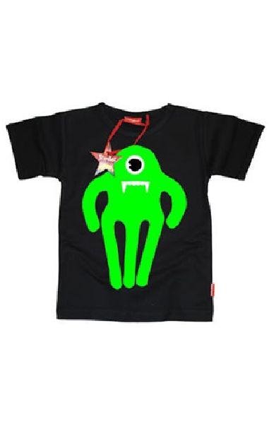 Monster Vampire Boys T Shirt