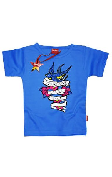 True Love Boys T Shirt
