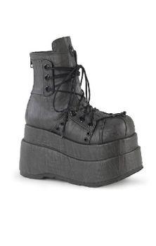 Bear 120 Boots