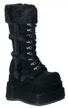 Bear 202 Boots